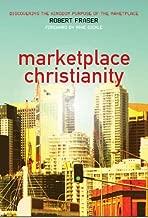 christianity oasis