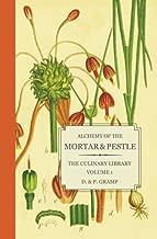Best mortar and pestle recipe book Reviews