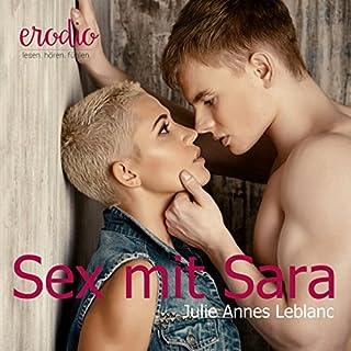Sex mit Sara Titelbild