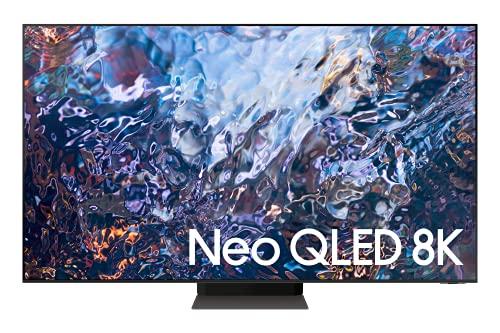 Pantalla Samsung 65' Neo QLED 8K QN65QN700AFXZX (2021)