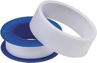 Draper 63389 PTFE water sanitair tape