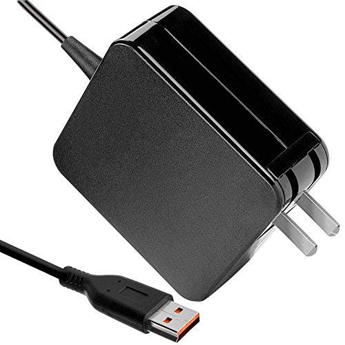 Bacron 65w 20v 3.25a powerfast-Laptop-Charger for Lenovo Yoga 3 1170 1470 1370 700 11 14 900s-12isk ideapad miix 700 adl40wdb adl40wcc ADL40WCC ADL40WDB ADL40WDA gx20h34904 Charger-Power-Cord