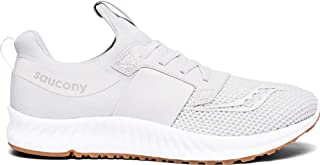 cross trainers shoes mens