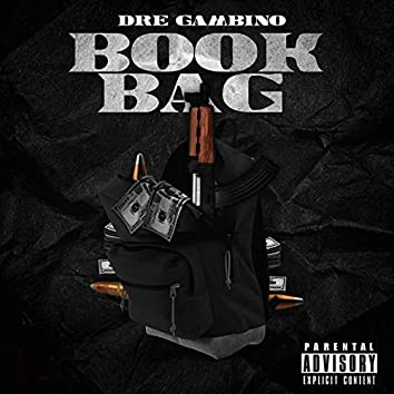 BookBag Remix