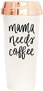 Best mum travel mug Reviews