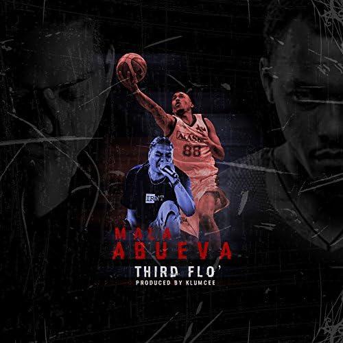 Third Flo'