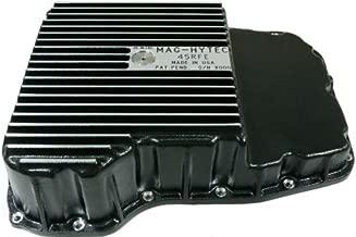 545rfe transmission pan