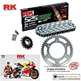 Kit de Transmision RK BMW F700GS 2013-17 17/42-116