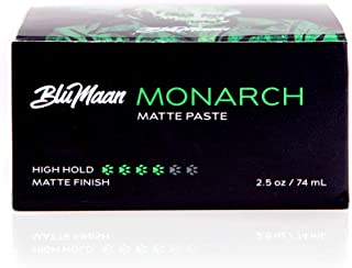 monarch hair products
