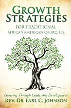 Best ministry growth strategies Reviews