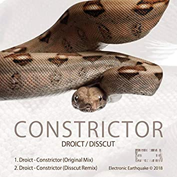 Constrictor