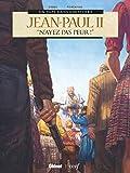 Jean-Paul II -