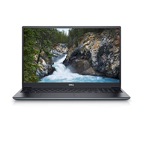 Compare Dell Vostro 15 5590 (v5590-7340GRY-PUS) vs other laptops