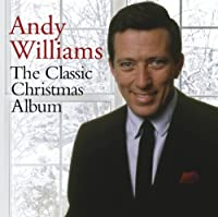 The Classic Christmas Album (2013-10-07)