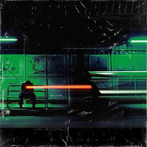 Basica feat. Green Assassin Dollar