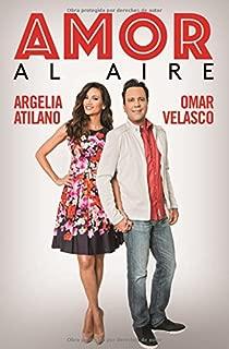 Amor al aire (Spanish Edition)