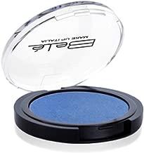 Belé MakeUp Italia b.One Eyeshadow (Sapphire - Matte) (Made in Italy)