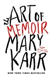 Image of The Art of Memoir