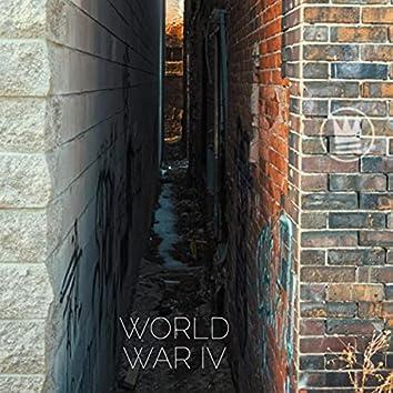 World War IV