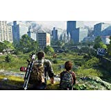 Puzzles for adultos 1000 pieza The Last of Us: Parte II Ellie Joel Miller Desafiando Jigsaw (Size : ...