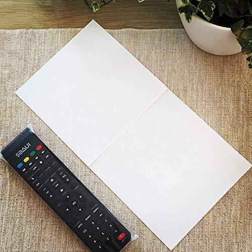 Funda Mando televisión | Fundas Mandos a Distancia | Fundas Protectoras Mandos TV| Bolsas Mandos TV