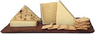 Beecher's Cheese Assortment by Gourmet-Food