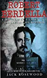 Robert Berdella: The True Story of The Kansas City Butcher: Historical Serial Killers and Murderers (True Crime by Evil Killers) (Volume 5)