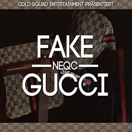 Fake Gucci