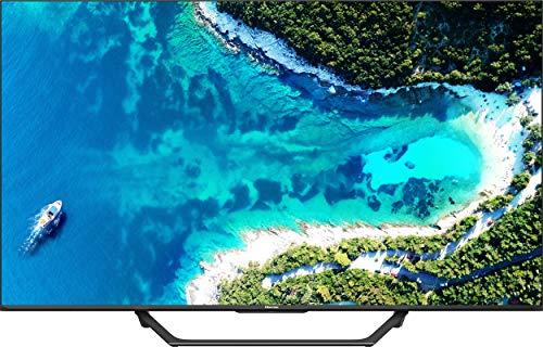 『ハイセンス 65V型 4Kチューナー内蔵 液晶 テレビ 65U7F ネット動画対応 3年保証』の10枚目の画像