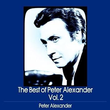 The Best of Peter Alexander, Vol. 2