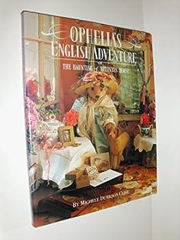 Ophelias English Adventure