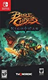 Battle Chasers: Nightwar (輸入版:北米) - Switch
