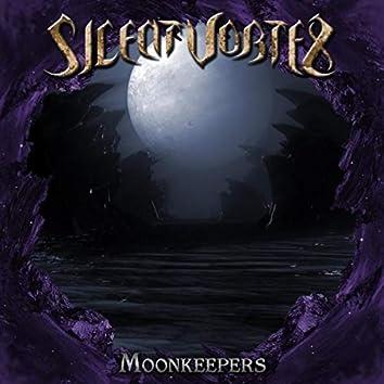 Moonkeepers