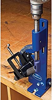 Best pipe notcher hole saw Reviews