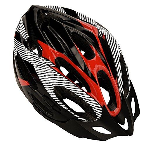 Color Negro y Amarillo Casco de Ciclismo para ni/ño Scott Spunto Junior 2020 50-56 cm