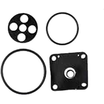55-4001 K/&S Technologies Fuel Petcock Repair Kit