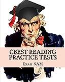 Sam Practices Readings