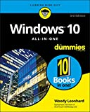 For Dummies Windows
