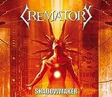 Shadowmaker (2cds)