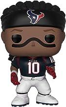 Pop! Figura De Vinil: NFL: Texans - Deandre Hopkins (Home Jersey)