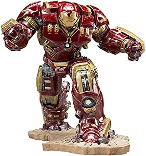 age of ultron statue
