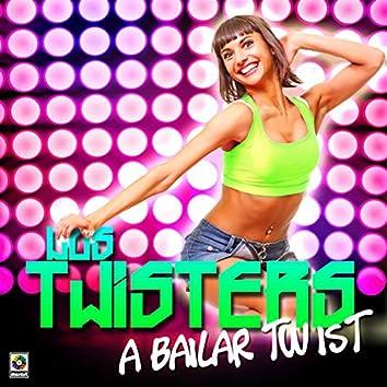 A Bailar Twist
