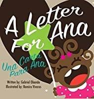 A Letter For Ana