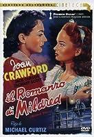 Il Romanzo Di Mildred [Italian Edition]