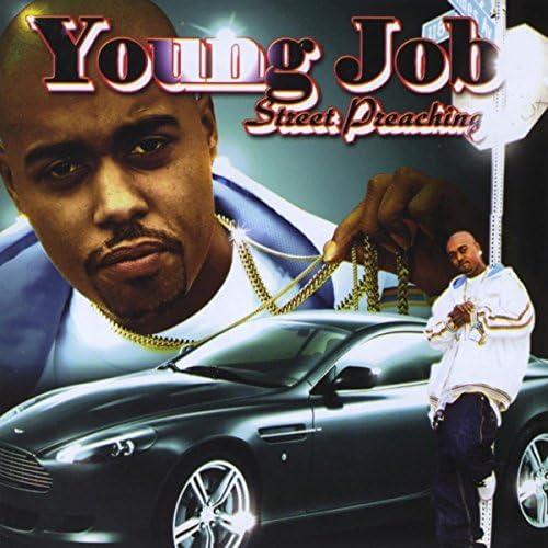 Young Job