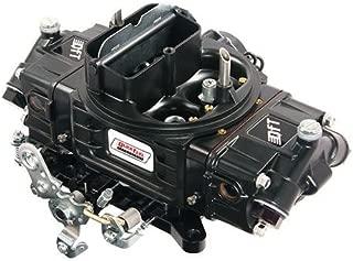 Quick Fuel BD-780-VS Black Diamond SS-Series 780CFM Carburetor