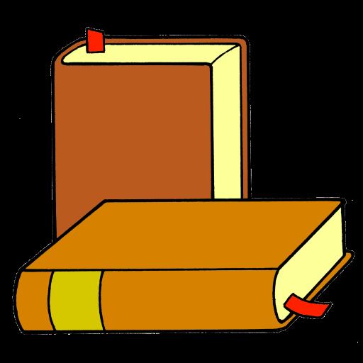 Gospel Library Videos