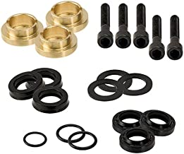 Briggs & Stratton Pressure Washer Seal Kit Set 190595GS