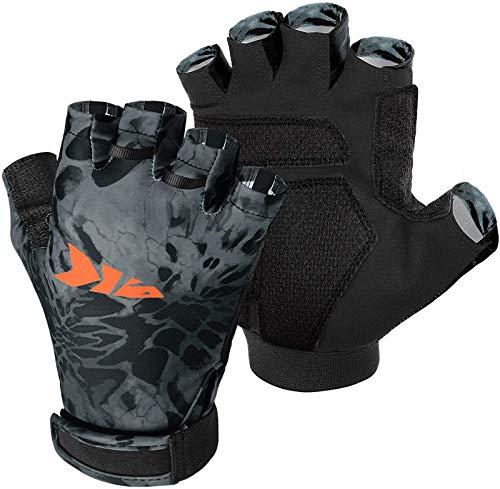 KastKing Gil Raker Gloves