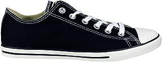 Converse Chuck Taylor All Star Lean Sneaker (Men 7/ Women 8.5)